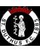 St. Duthus FC