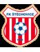 FK Stechovice