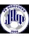 FK Hořovicko