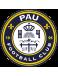 Pau FC B