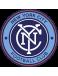 New York City FC Academy