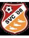 SVC '08 Wassenaar