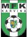 MFK Karvina B
