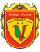 United Victory FC