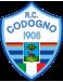 A.S.D. R. C. Codogno 1908
