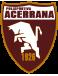 Acerrana 1926