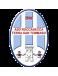 A.S.D. Roccasecca T.san Tommaso