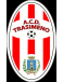 A.C.D. Trasimeno