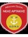 AO Neas Artakis