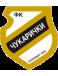 FK Cukaricki U17
