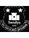 Sandys AFC