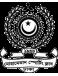 Мохаммедан Дакка