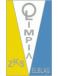 Olimpia Elblag II