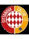 Cittanova Calcio 1939