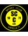 SC Capelle