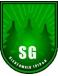 SG Riederwald
