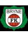 Bryne FK II