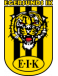 Egersunds IK II