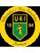 Ullensaker/Kisa IL II