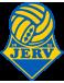 FK Jerv II