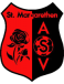 ASV St. Margarethen/Lav. Juvenil