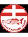 FC Malcantone Agno (aufgel. 2004)
