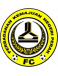 Perak FA II