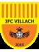IFC Villach Youth