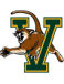 Vermont Catamounts (University of Vermont)