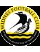 FC Widnes