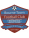 FC Bourne Town