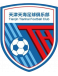 Tianjin Tianhai U19