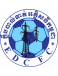 Électricité du Cambodge FC