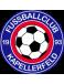 FC Kapellerfeld Jugend