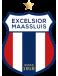 Excelsior Maassluis Jugend