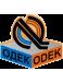 ODEK Orzhiv