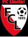 FC Liestal II