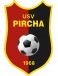SV Union Pircha Jugend