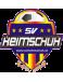 SV Heimschuh Youth
