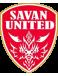 Savan United