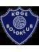 Köge Boldklub