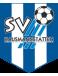 SV Hausmannstätten Youth