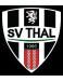 SV Thal Jugend