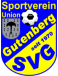 SV Union Gutenberg Jugend