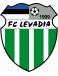 Levadia Maardu