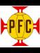 Padroense FC Sub17