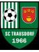 SC Trausdorf Juvenis
