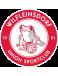 USC Wilfleinsdorf Juvenil