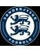 HFK Sönderjylland