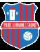 Paide Linnameeskond U21